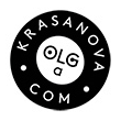 Olga Krasanova